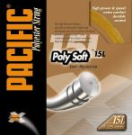 Pacific Poly Soft 1,25 mm - 12 m