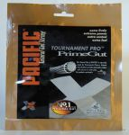 Pacific Tournament Pro Prime Gut 1,20 mm - 12,2 m